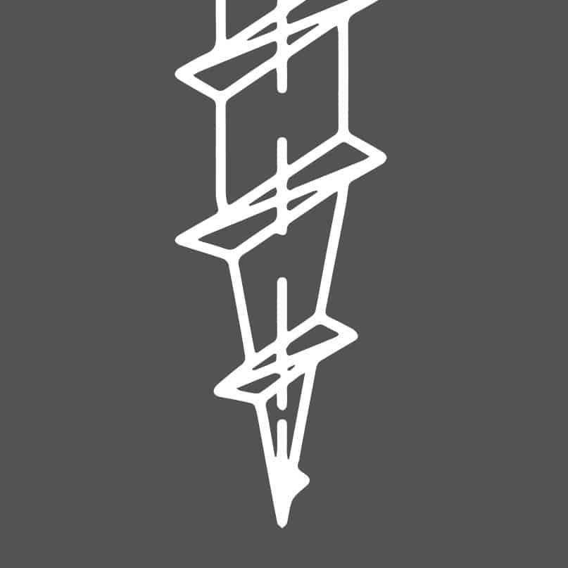 Wafer iconos c